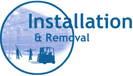 install-remove-material-handling-equipment1